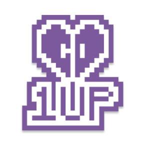 1up_purp-x2