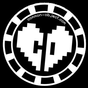 circle_black-lrg-x2