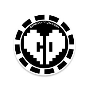 circle_black-sm-x2