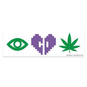 i_love_leaf-x2