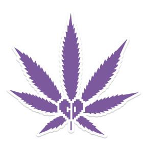 leaf-lrg-x2