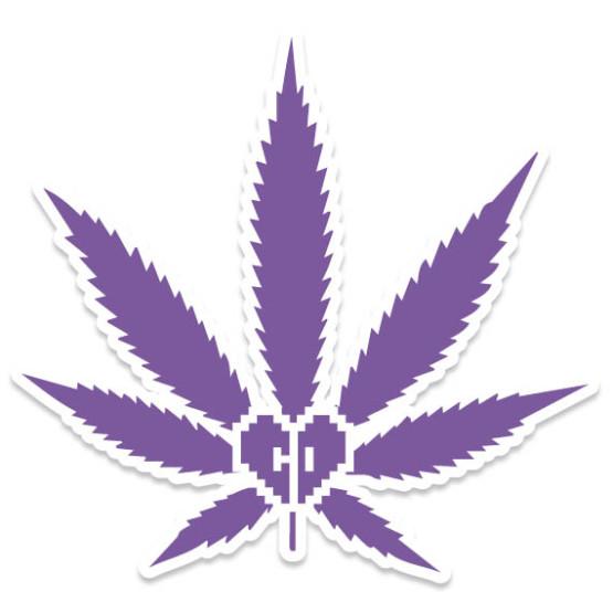 leaf-sm-x2