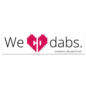 we_love_dabs-sm-x2