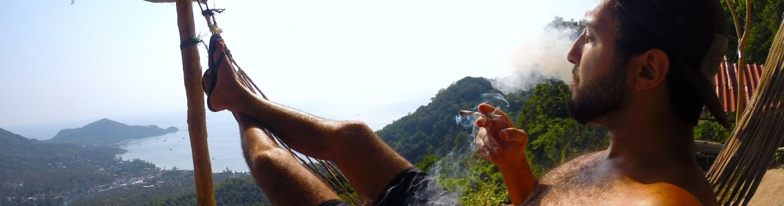 hammock-joint-over-thailand