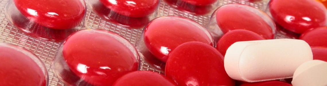 pills-1422509-1600x1200