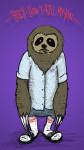 sloth_extra-shade_new-eyes_wide_random-leafs