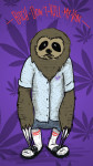 sloth_extra-shade_new-eyes_wide_random-leeafs